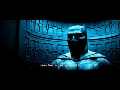 filmeonline.to gratis cu subtitrare in romana 2014 de actiune Trailer from YouTube · Duration:  2 minutes 7 seconds