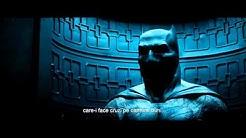 filmeonline.to gratis cu subtitrare in romana 2014 de actiune Trailer