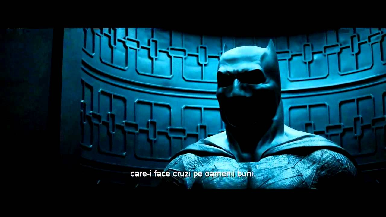 filme hd online cu subtitrare in romana gratis