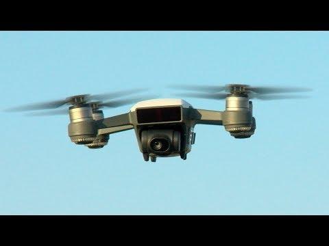 Strengere Regeln - Lohnt sich eine Drohne überhaupt noch?