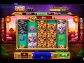 House of Fun Slots – Free Casino(Facebook Games)ep1