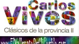 Watch Carlos Vives Mujer Conforme video