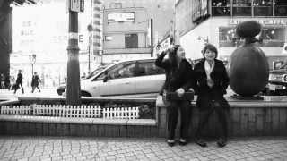 2014.02.07(fri) シンガーソングライター達のFES、開催します シンガー...