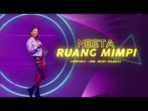 neeta---ruang-mimpi-[official-lyric-video]