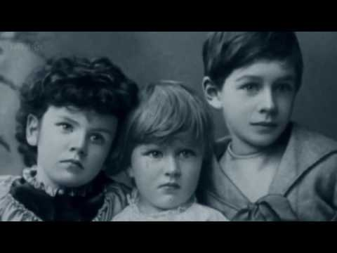 Masters of Money John Maynard Keynes Episode 1 of 3