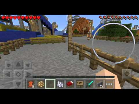 Игры Майнкрафт, Симуляторы, играть онлайн бесплатно