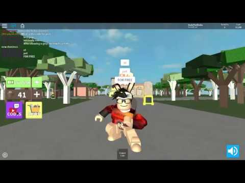 roblox woodcutting simulator dominus code