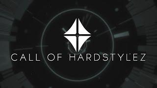 Paul Oakenfold - Ready Steady Go (Omyqron DJ Tool) [Free Release]