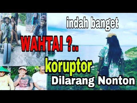 explore-wisata-alam-sape-kabupaten-bima-ntb#wahtai#jalan_jalan_rakyat#pantai_nisa_wawi