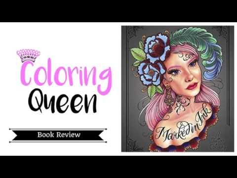 marked-in-ink---tattoo-coloring-book-review---megan-massacre