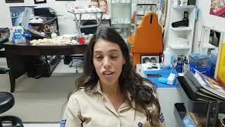 המלצות: יישור שיניים ברחובות - ד