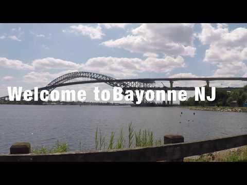 17 East 30th street Bayonne NJ 07002