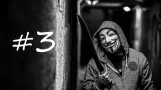 قصص رعب رغبات جنسية مختلة داخل الديب ويب  18   DEEP  WEB360p