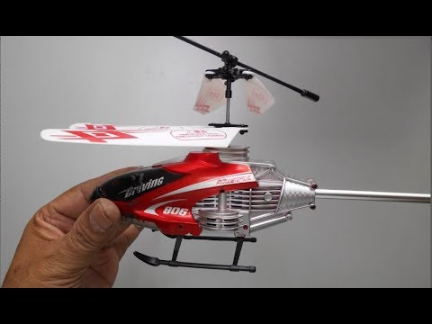 how to repair remote control helicopter helicopter को कैसेhow to repair remote control helicopter helicopter को कैसे ठीक करें