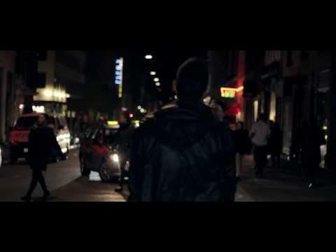 Eco & MC Ollie - Gothersgade (ft. Patrick Alexander)
