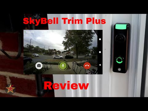 skybell-trim-plus-in-depth-review