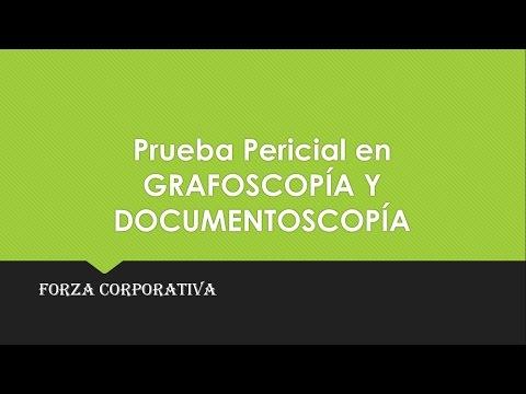 manual-de-grafoscopia-y-documentoscopia