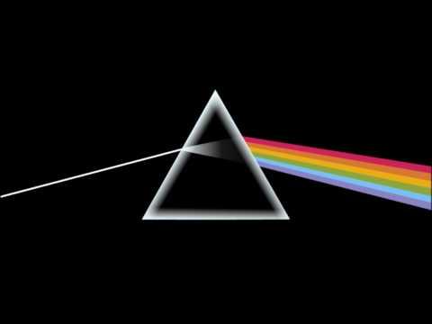 Any Colour You Like - Pink Floyd HD (Studio Quality)