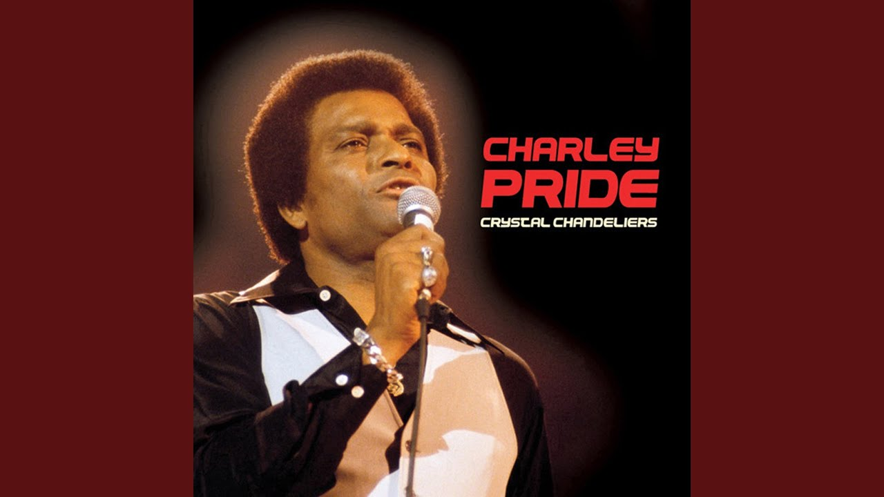 Charley pride topic youtube gaming aloadofball Images