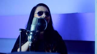 Narcisa Live mi-e pofta de tine rau video 2015 pentru Beton si Mihaela