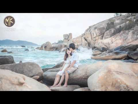 Star of Love - Kỷ Niệm Nha Trang