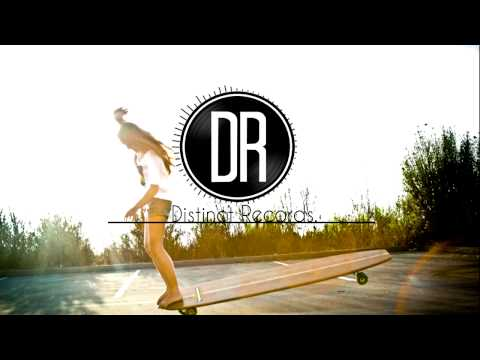 Dido - Thank You (House Remix)