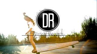 Repeat youtube video Dido - Thank You (House Remix)