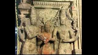 Meenakshi Devi Darshan [Full Video] I Meenakshi Devi Darshan