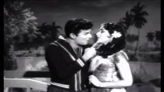 Naan malarodu thaniyaaga - Iru Vallavargal - Veda