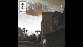 Buckethead - Leave the Light On (Buckethead Pikes #66)