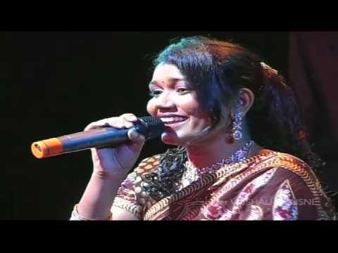 vaishali made live zitaam titaam