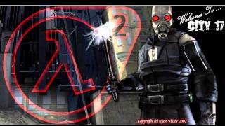 Half Life 2 What Kind of Hospital is This? Song mp3