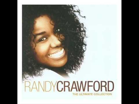 Randy crawford come into my life mp3 free download