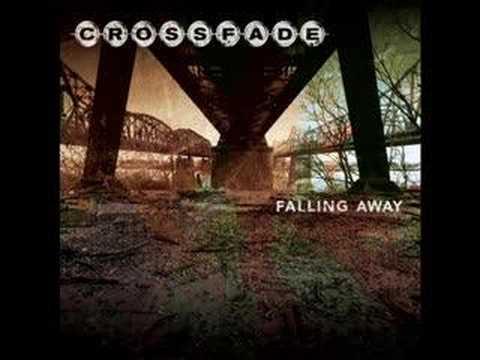 Already Gone-Crossfade