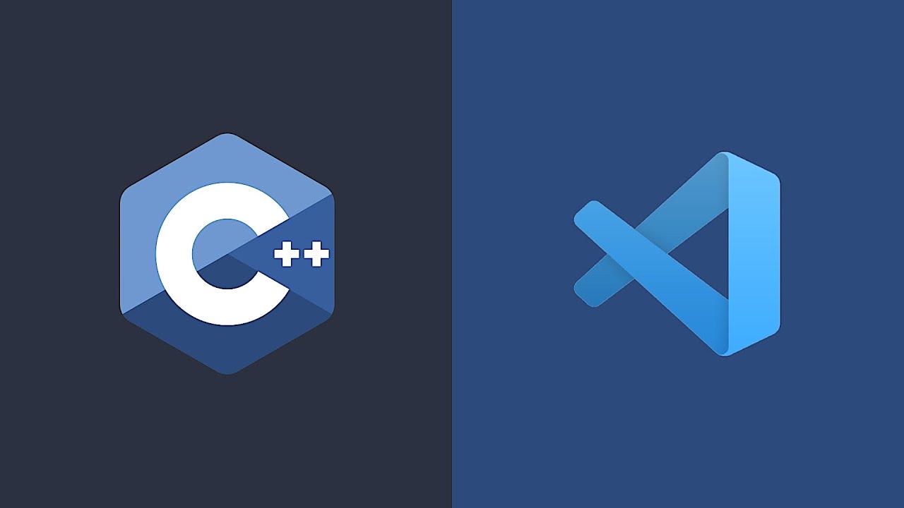 C++ Development with Visual Studio Code