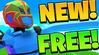 HOW TO GET TΗE *NEW* FREE WRESTLER SKIN IN 1v1.LOL! (1v1.LOL Update)