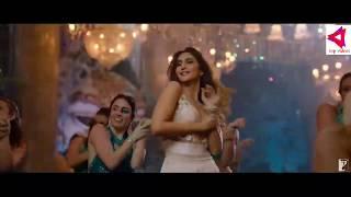 Gambar cover New Whatsapp Status| Ghungroo Toot Gaye Song Status| Top VIdeos