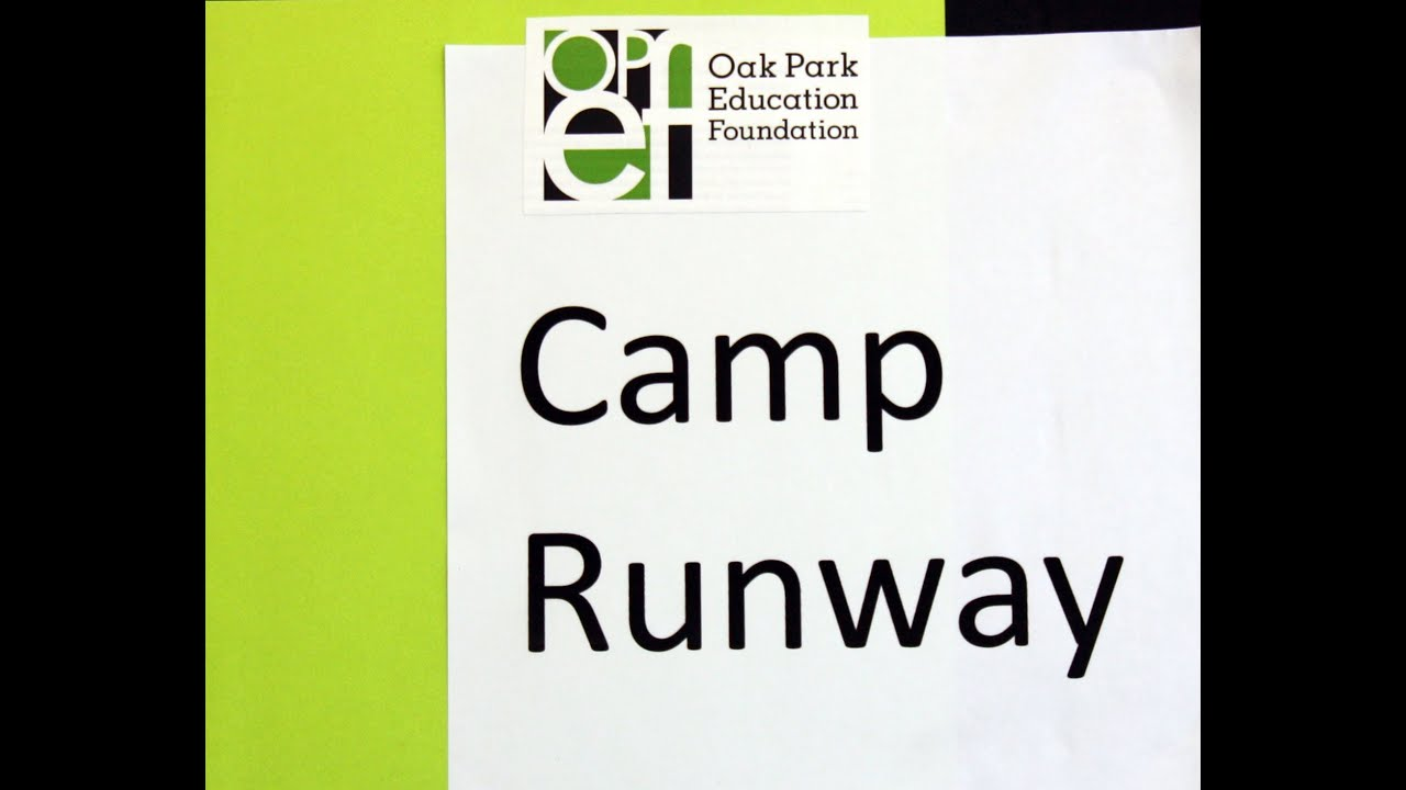 Camp Runway Learning Fashion Design Upcycling Clothing