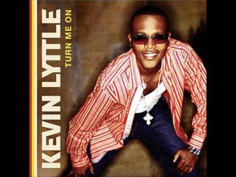 Kevin Lyttle Ft Alison Hinds Turn Me On (OFFICIAL REMIX)
