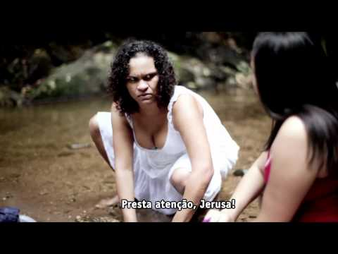 Campanha Mulheres e Direitos - Vídeo Completo