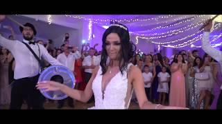 Unsere Aramäische Hochzeit Melanie & Edwin 2018 by Pir Video