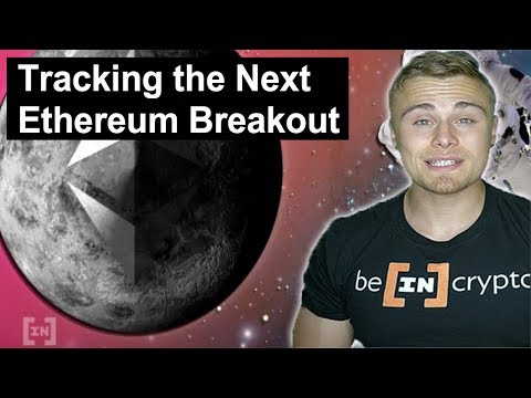 Ethereum Price Prediction 2020: Annual December Bottom Incoming!