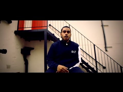 Dbo - Show & Prove Freestyle [@Dbomc] Link Up TV
