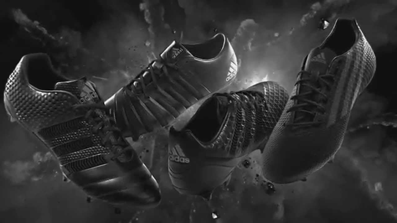 adidas blackout rugby boots for sale