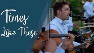 Baixar Tato Moraes - Times Like These (Foo Fighters) - Entrada do Noivo