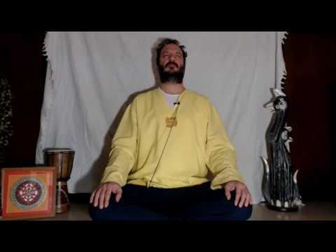 Meditazione (2/13)