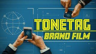 ToneTag - Brand Film