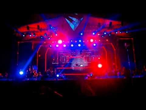 Far East Movement - Future Now Festival Music