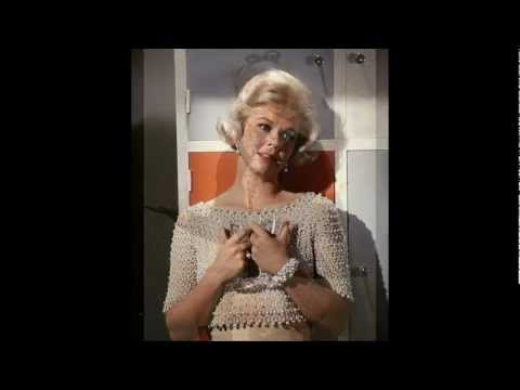 Doris Day~ Heaven Tonight