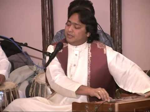 Kamran Hasan 01
